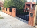 Mako-Fencing-Brickwork-Intercom-Automation-Gate-Motor-Sliding-Gate
