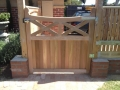 Mako-Fencing-Feature-Gate-Cedar-Mortise-and-Tenon
