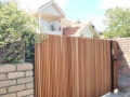 mako-fencing-and-gates-cedar-fence-automatic-gate-beninca-motor-automation