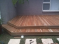 mako-fencing-decks-landscaping-spotted-gum