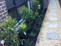 mako-fencing-landscaping-paving-pebbles