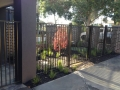 mako-fencing-landscaping-powdercoated-steel-