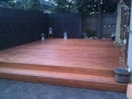 mako-fencing-out-deco-screens-decking-merbau