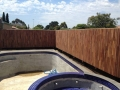 mako-fencing-screen-merbau-landscaping