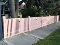 mako-fencing-feature-picket-motifs-capping-exposed-post-primed