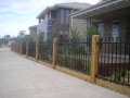 mako-fencing-front-steel-exposed