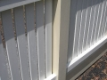 mako-fencing-mortise-feature-picket