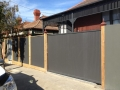 mako-fencing-powdercoated-mini-orb-sliding-gate