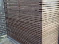 mako-fencing-horizontal-cedar-screen
