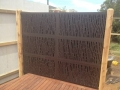 mako-fencing-out-deco-screens-bungalow-