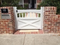 Mako-Fencing-Single-Feature-Gate-Timber-Primed-Heritage