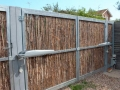mako-fencing-gates-tiki-fence-automation-close