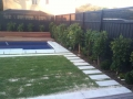 mako-fencing-landscaping-turf-paving-decks-pools-glass