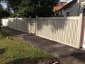 mako-fencing-modern-feature-picket-edwardian